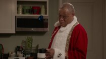 black-ish - Episode 10 - Father Christmas