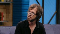 Comedy Bang! Bang! - Episode 16 - Ben Folds Wears a Black Button Down and Jeans