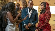 Empire - Episode 10 - Cold Cold Man