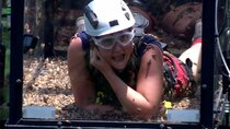 I'm a Celebrity... Get Me Out of Here! - Episode 17 - Episode 17