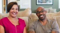 Black Love - Episode 5 - Married While Parenting