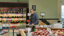 Joe Pera Talks With You - Episode 5 - Joe Pera Takes You to the Grocery Store
