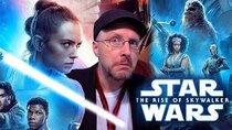 Nostalgia Critic - Episode 1 - Star Wars: The Rise of Skywalker
