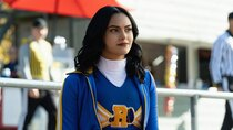 Riverdale - Episode 10 - Chapter Sixty-Seven: Varsity Blues