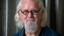 BBC Documentaries - Episode 3 - Billy Connolly: Life, Death and Laughter