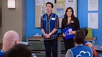 Superstore - Episode 11 - Lady Boss