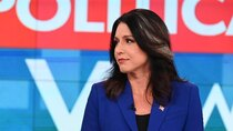 The View - Episode 47 - Tulsi Gabbard
