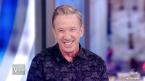 The View - Episode 56 - Tim Allen
