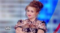 The View - Episode 53 - Helena Bonham Carter