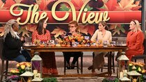 The View - Episode 58 - Hot Topics