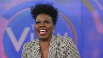 The View - Episode 80 - Leslie Jones