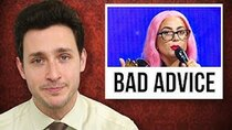 Doctor Mike - Episode 5 - Doctor Reacts To Lady Gaga's Disappointing Medical Statement