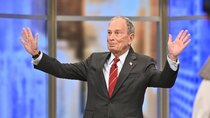 The View - Episode 81 - Michael Bloomberg