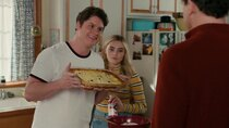 American Housewife - Episode 11 - One Step Forward, Three Steps Back