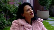 Big Brother (IL) - Episode 7 - The Goel Ratzon Affair explodes at home