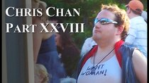 Chris Chan - A Comprehensive History - Episode 28 - Part XXVIII