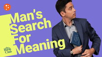 PragerU - Episode 1 - Man's Search for Meaning by Viktor Frankl