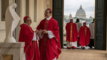 The New Pope - Episode 8 - Episode 8