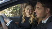 This Is Us - Episode 12 - A Hell of a Week (2)
