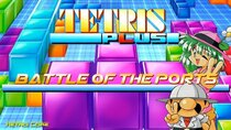 Battle of the Ports - Episode 246 - Tetris Plus