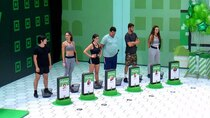 Big Brother Brasil - Episode 5 - Day 5