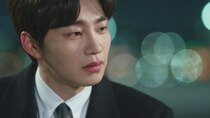 Beautiful Love, Wonderful Life - Episode 66 - Jun Hwi Investigates Deeper into Jun Gyeom's Death