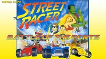 Battle of the Ports - Episode 271 - Street Racer