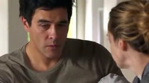 Home and Away - Episode 2 - Episode 7272