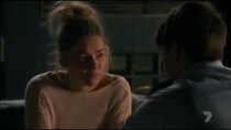 Home and Away - Episode 3 - Episode 7273