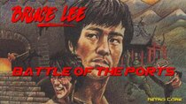 Battle of the Ports - Episode 288 - Bruce Lee