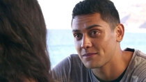 Home and Away - Episode 4 - Episode 7274
