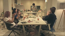 Terrace House: Tokyo 2019–2020 - Episode 1 - The Girls Can't Do It