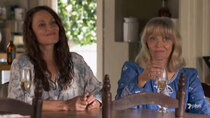 Home and Away - Episode 5 - Episode 7275