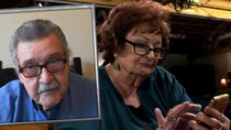 Dr. Phil - Episode 93 - We Think Our Mother and Her Husband Are Being Duped by Her Online...