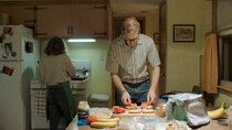 Joe Pera Talks With You - Episode 12 - Joe Pera Shows You How to Pack a Lunch