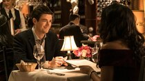 The Flash - Episode 11 - Love Is a Battlefield