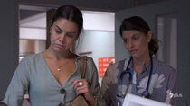 Home and Away - Episode 7 - Episode 7277