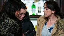 EastEnders - Episode 21 - 04/02/2020