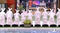 Big Brother Brasil - Episode 10 - Day 10