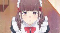 Oshi ga Budoukan Itte Kuretara Shinu - Episode 5 - I Can Only Wait