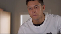 Home and Away - Episode 9 - Episode 7279