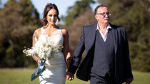 Married at First Sight (AU) - Episode 3 - Episode 3