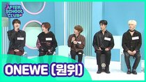 After School Club - Episode 26 - Episode 386 - ONEWE