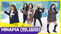After School Club - Episode 37 - Episode 397 - HINAPIA