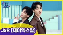After School Club - Episode 39 - Episode 399 - JXR