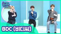 After School Club - Episode 42 - Episode 402 - BDC