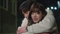 Beautiful Love, Wonderful Life - Episode 73 - Si Wol Gets Closer to Finding Yu Ra
