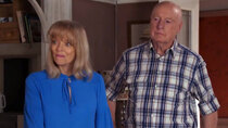 Home and Away - Episode 11 - Episode 7281