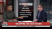 The Damage Report with John Iadarola - Episode 27 - February 10, 2020