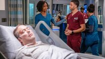 Chicago Med - Episode 15 - I Will Do No Harm